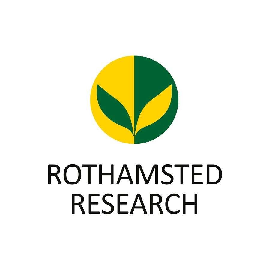 Rothamsted.png